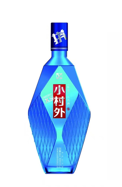 新款玻璃瓶-002